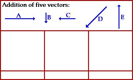 Projectile Homework Answer Key BetterLesson